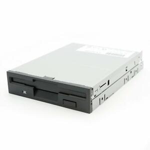 Diskettenlaufwerk  Alps  1,44MB Computer intern Floppy Drive