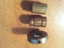 """6"""" Craftsman Dunlap 109 Lathe Spindle Bearings / Bushings"""