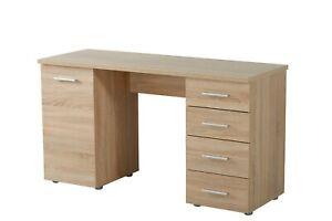 Desk Greece Sonoma 135X50, Various Colors