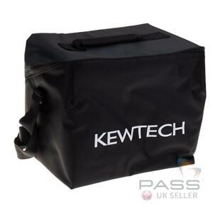 Kewtech ACCBAGUNI Universal Case for KITS & MFT