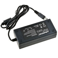 AC-DC Adapter for Star Micronics SCP700 SCP700-A Receipt Printer Power Supply