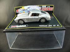 Jouef Evolution Légende n° 1014 Ferrari 250 GT TDF 61 n° 149 neuf boite 1/43 MIB