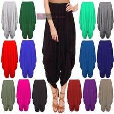 Unbranded 3/4 Length Pants for Women