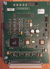 Kodak i810 i820 i830 i840 Scanner Printer Driver Board 1E8828