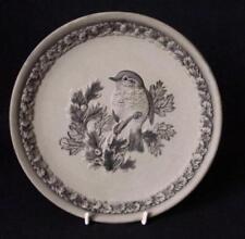 Brown British Decorative Poole Pottery