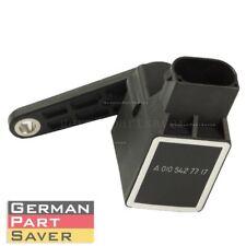 FOR Mercedes W220 W211 Suspension Height Level Sensor 010 542 77 17 0105427717