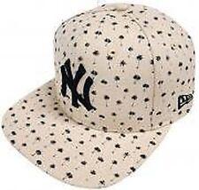 Cappelli da uomo beige New Era