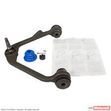 Suspension Control Arm and Ball Joint Assembly-RWD Front Left Upper MOTORCRAFT