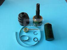 Giunto Omocinetico Nissan Micra K10 1.0 1.2 1982-1992 39100-24B00 N18927