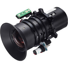NEC NP36ZL 1.28 to 1.6:1 Zoom Lens