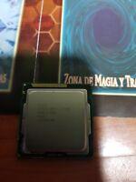 Intel Core i7-2600K 3.4GHz Quad-Core 8MB Sandy Bridge 1155 Processor (poco uso)