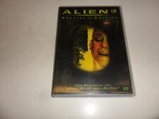 DVD  Alien 3 SE