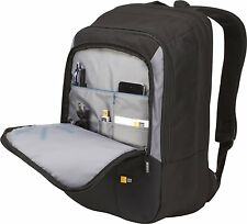 Best Laptop Backpack 17 inch Tablet Gaming Computer School College Urban Bag NEW