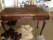 antique desk   Pickup in ocean county New Jersey ONLY
