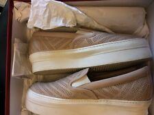 Salvatore Ferragamo Pacau studs shoes