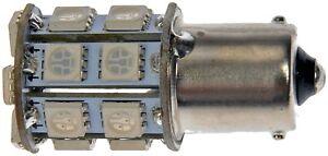 Turn Signal Light Bulb Dorman 1156R-SMD