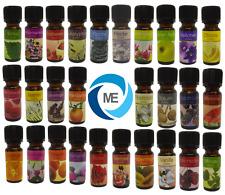 Duftöl Aromaöl Raumduftöl in 45 Sorten Weihnachten, Liebe, Jahreszeiten Geschenk