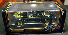 1977 Pontiac Firebird Trans Am Smokey & the Bandit, 1:24, Green Light 84013