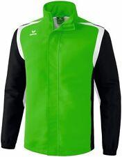 ERIMA Fußball-Jacken in Größe 2XL