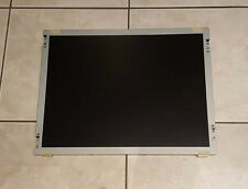 "LCD Display 20A02.001-A 20 Zoll 20"" 51cm Diagonale  Grundig Davio Ersatz WM EM"
