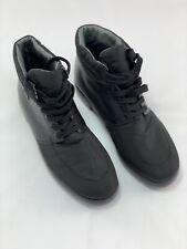 Men's Camper Fiss Gore-Tex Boots Shoes UK 7.5 / EU 41 UK 8 / EU 42