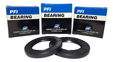 SUZUKI GSX1300BK B KING 08 - 13 PFI USA COMPLETE REAR WHEEL BEARING & SEAL KIT