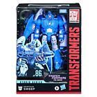 Transformers Studio Series 86 Sweep Voyager Figure IN STOCK
