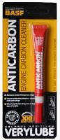 XADO VERYLUBE ANTICARBON - An engine carbon cleaner & compression booster