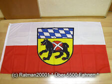 Fahnen Flagge Freising Digitaldruck - 90 x 150 cm