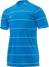 Nike raya diplomática Juego T-Shirt