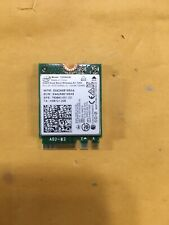 Hp 17-bs004ds Wi-Fi Card 793840-001 Laptop @Mb57