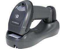 Symbol Scanner Li4278-Sr20007Wr