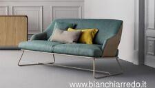 Bonaldo divano Blazer chiedi prezzo !