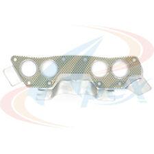 Apex AMS3681 Exhaust Manifold Gasket Set