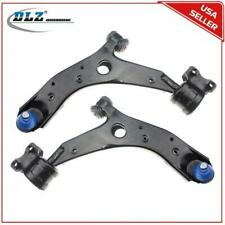 2pcs Replacement Front Lower Control Arms for Mazda 3 2004-2009