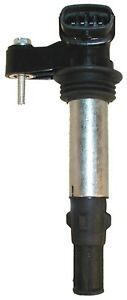 Karlyn Ignition Products 5118 Ignition Coil 12 Month 12,000 Mile Warranty