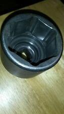 snap on tools-70 mm heavy duty socket.-caterpillar/komatsu/liebherr.