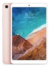 Xiaomi MI Pad 4 Wi-Fi 4GB Ram 64GB Rom - Gold (Multi-Language) (NO OTA)