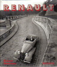 Renault in the 30s by Doisneau superb photographic record of Cars & Billancourt