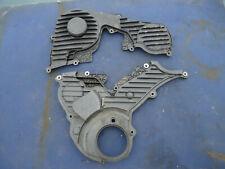 Verkleidung, Zahnriemenabdeckung Mazda 5CR, 3 BK, 6GG/GY, GH  RF7J-10-500