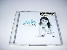 Eels - Beautiful Freak * RARE LIMITED EDITION  2 CD B sides HOLLAND1997 *