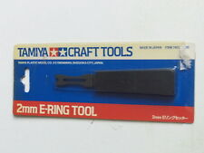 Tamiya 74032 - Craft tools - 2 mm E-ring tool