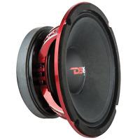 "DS18 PRO-EXL104 10"" MIDRANGE LOUDSPEAKER 4 OHM 1000 WATTS FREE SHIPPING"