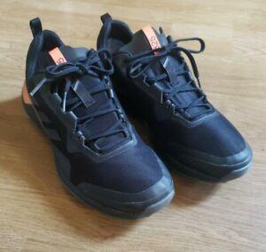 Men's Adidas Terrex CMTK GTX Gore-Tex Waterproof Trail Running Hiking Shoe 11.5