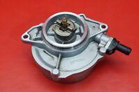 Audi Q7 4L 4.2 TDI VW Touareg Unterdruckpumpe Pumpe 057145100AK Vakuumpumpe /X25