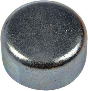 Oil Galley Plug   Dorman/AutoGrade   555-090