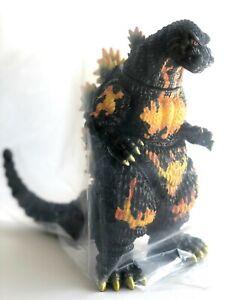 Godzilla1995 Desugoji Marmit Medicom Order Godzilla Vinyl Wars EX Limited Sofubi
