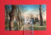AK SCHKEUDITZ 1957 Bürgergarten   ( 47323