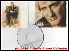 "ROD STEWART ""A Spanner In The Works"" (CD) 1995"