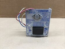 Power One Hb5 3ovp A Power Supply 5 Vdc 3 Amps 89f53ad